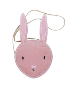 Velvet Rabbit Bag