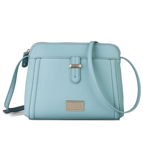 LA-005 Crossbody Mini Bag ( 7 Colors)