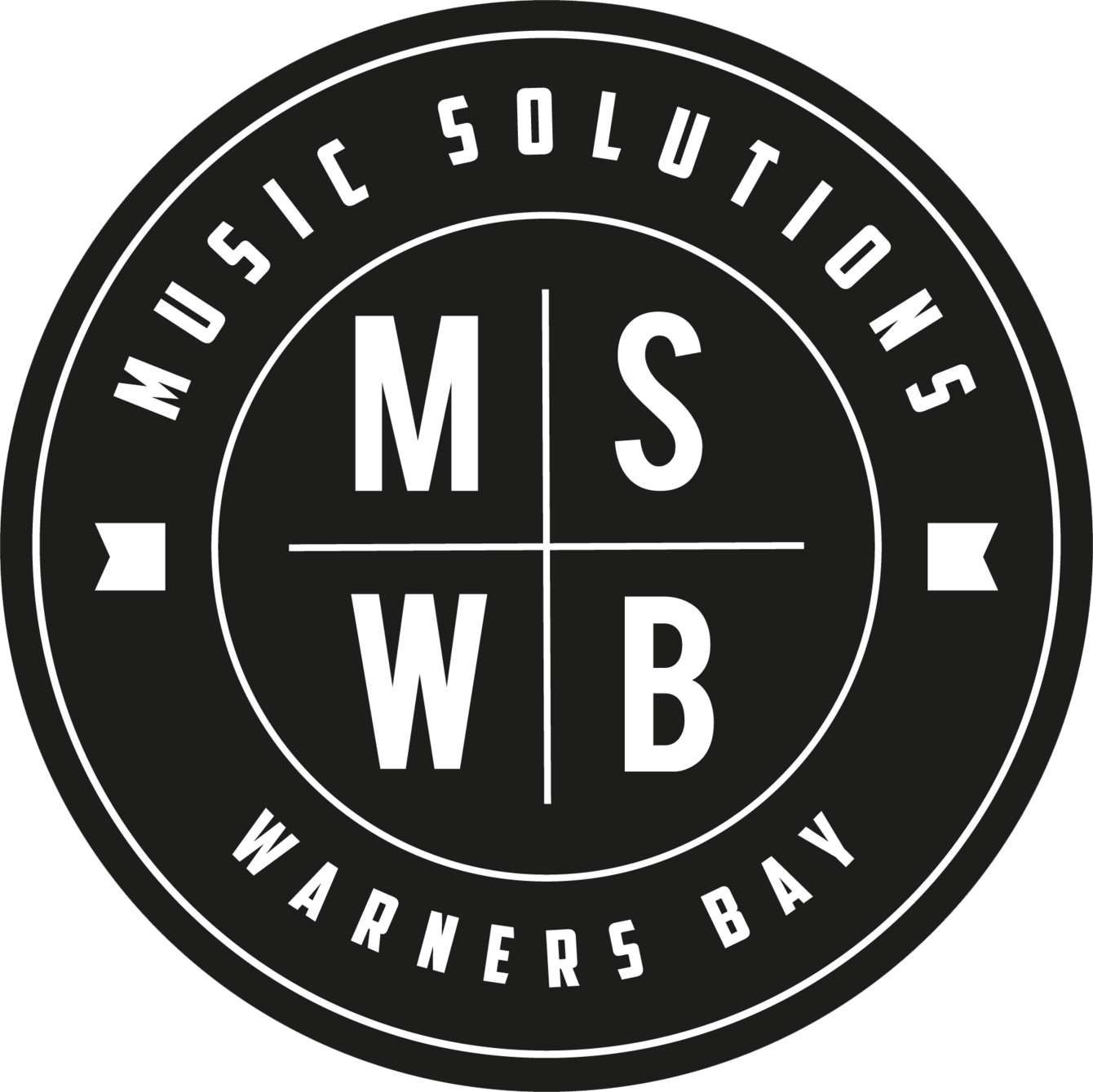 MSWB