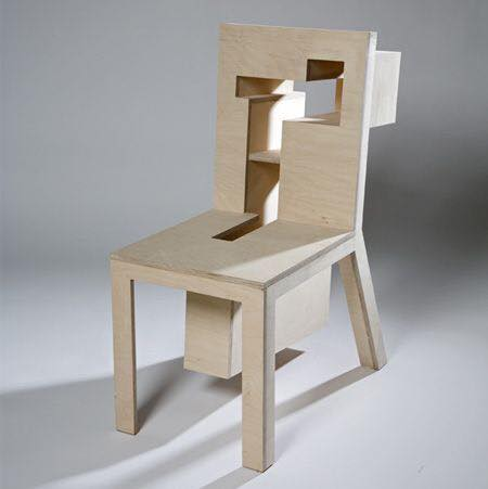 chairs ideas'
