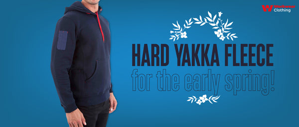 hard-yakka-fleece