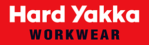 Hard Yakka Workwear