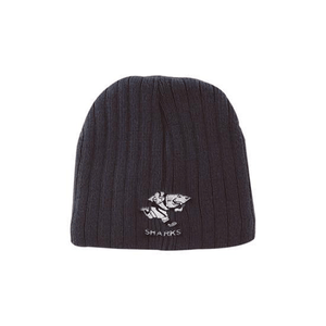 Headwear Cable Knit Beanie - Toque Cap (4189)