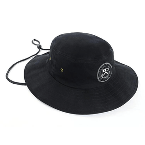 Grace Collection Surf Hat With Rope & Toggle (AH707)