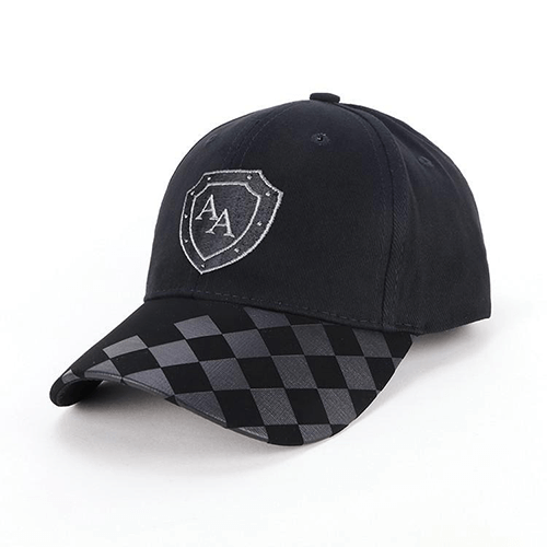 Grace Collection License Cap-(AH266/HE266 )