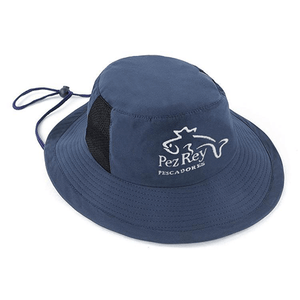 Grace Collection Microfibre Surf Hat-(AH718/HE718 )