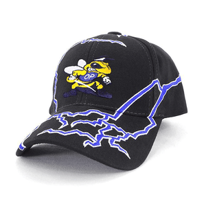 Grace Collection Lightning Cap-(AH038/HE038)