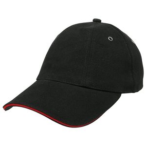 Legend Life Rotated Sandwich Peak Cap (4290)