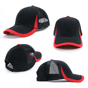 Grace Collection Trix Cap-(AH219/HE219)