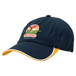 Legend Life Cool Dry Cap (4167)
