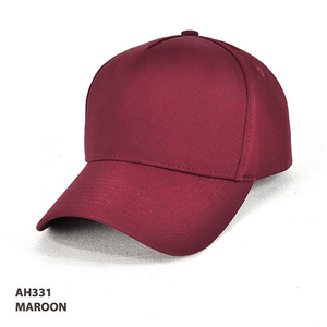 Grace Collection D-Lux 5 Panel - (AH331/HE331)