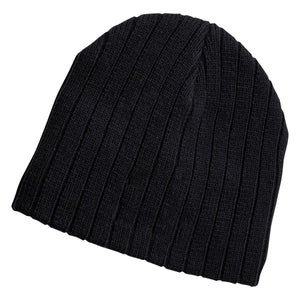 Legend Life Cable Knit Beanie (4235)