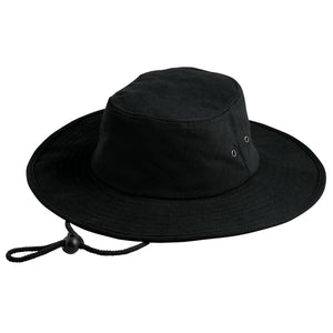 Legend Life Surf Hat (4287)
