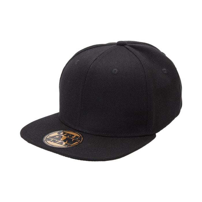Legend Life Youth Urban Snapback (4392)