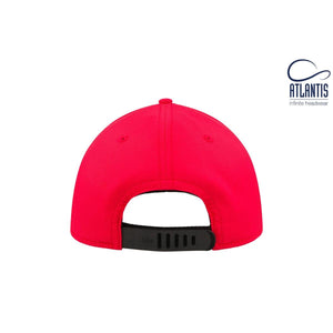 Atlantis Headwear Base (A1050)