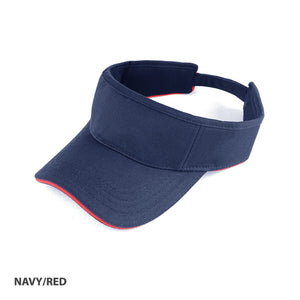 Grace Collection Visor (AH165/HE165)