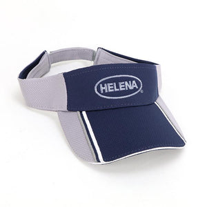 Grace Collection Visor-(AH168/HE168)