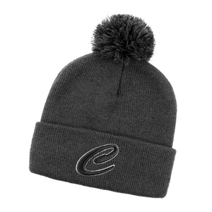 Grace Collection Beanie (AH734)