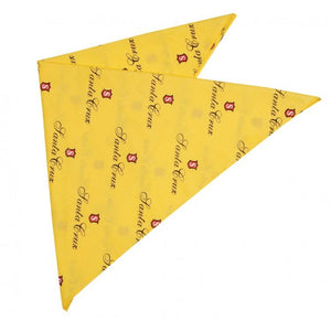 Grace Collection Bandanna-(AH830/ B001)