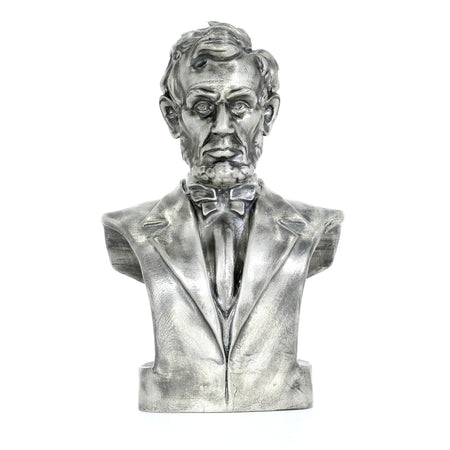 Presidential Bust #16 - Abraham Lincoln