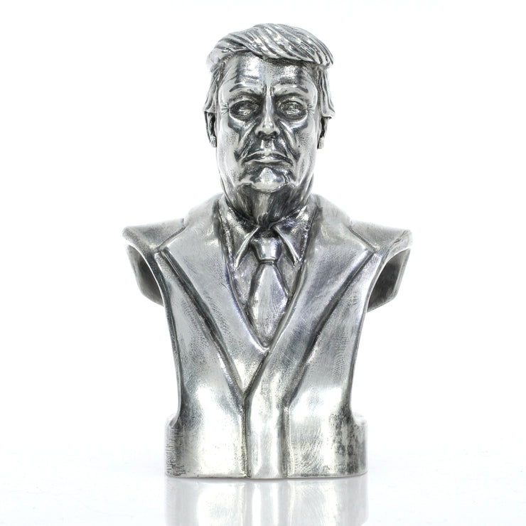 Presidential Bust #45 Donald Trump