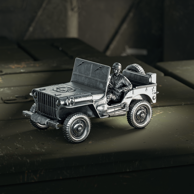 Willy_MB_Jeep_silver