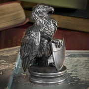 The Silver Eagle Silver Statue - Heads or Tales Coins & Collectibles