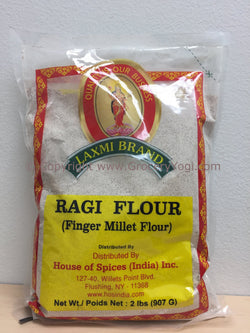 Other Flours – Grocery Yogi - Fresh Groceries Delivered Free