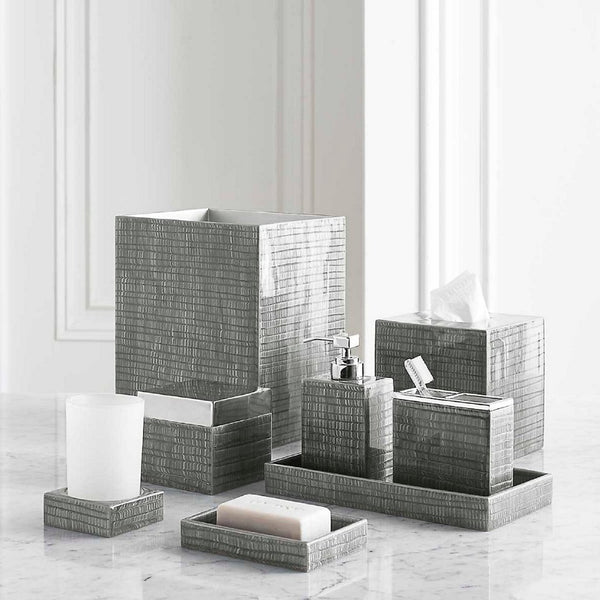 Delano Bath Boutique Grey