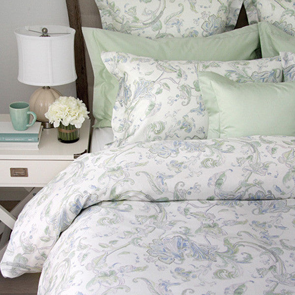 Florence Summer Bedding
