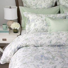 Florence Summer Bedding - Rothman & Co.
