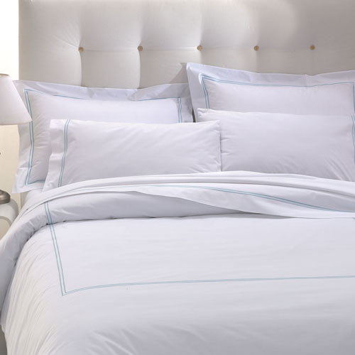 Manhattan Italian Bedding