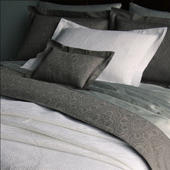 Savoy Bangalore Bedding - Rothman & Co.