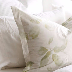 Serenity Bedding - Rothman & Co.