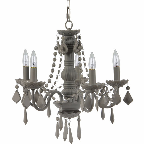 Lamps & Chandeliers – Rothman & Co.
