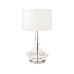 Zealand Lamp Clear - Rothman & Co.