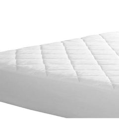Cotton Mattress Pad - Rothman & Co.