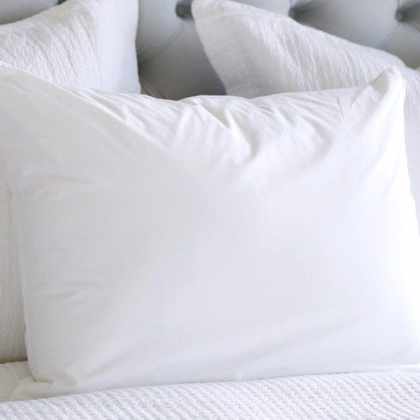 Revelle Pillow Protector