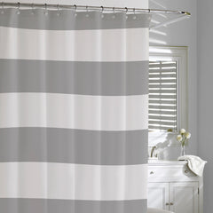 Hampton Shower Curtain - Rothman & Co.