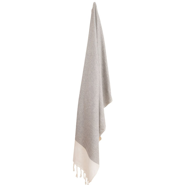 Body Towel - Anatolia Gull