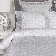 Beehive Bedding - Rothman & Co.