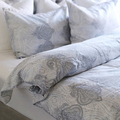 Calais Bedding - Rothman & Co.