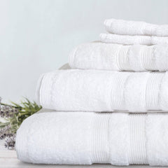 Allure Towel - Rothman & Co.