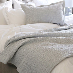Riverbed Bedding - Rothman & Co.