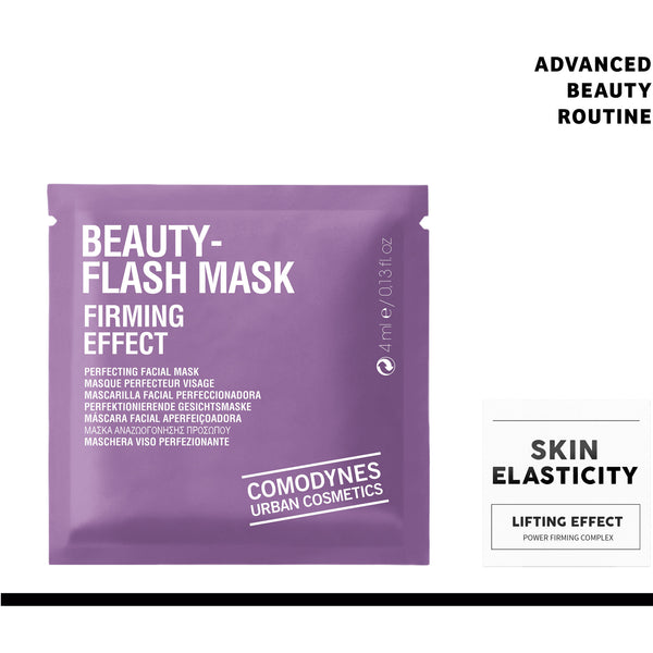 Instant Firming Mask | 5 Pack - ComodynesSkincare