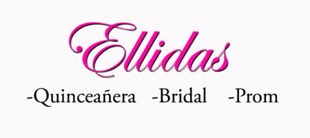 Ellidas Bridal