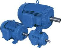 Electric Motor Suppliers Perth WA