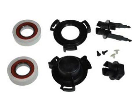 Breezair Evaporative Cooler Parts Breezair Bearing Kit 800523