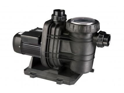 Davey Water Products Swimming Pool Pumps Davey Typhoon T200M Pool Pump