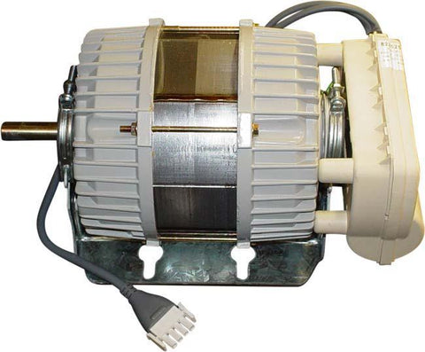 Seeley Evaporative Fan Motors Seeley Evaporative Cooler Belt Drive Motor - S095349